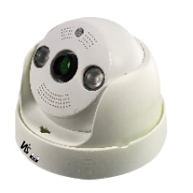 WIS-9806A